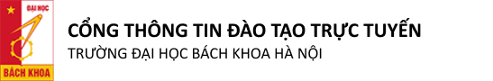 Bach Khoa Education
